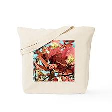 fallfoliageWC Tote Bag