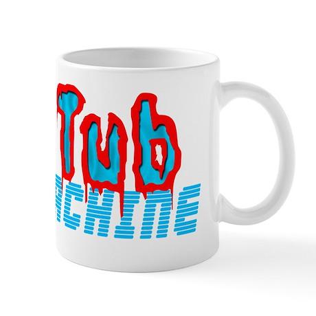 HTTM1 Mug