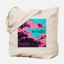 twilightmpad Tote Bag
