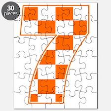 danicaorwh1 Puzzle