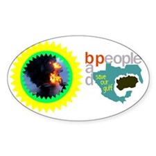 2-bpbadppl Decal