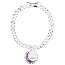 twilightqtrmoon Bracelet