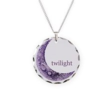 twilightqtrmoon Necklace