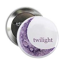 "twilightqtrmoon 2.25"" Button"