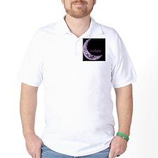 twilightqtrmoonkb T-Shirt