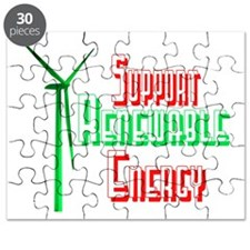windturbine21121 Puzzle