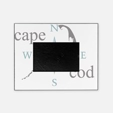capecodcompasstee Picture Frame