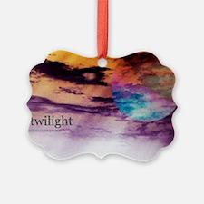 twilightglass Ornament