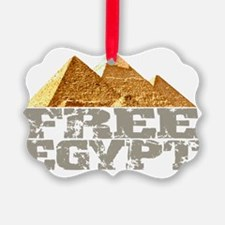 freeegypt Ornament
