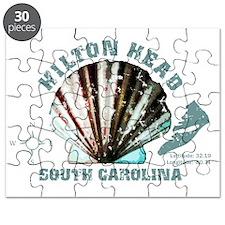 hiltonhead2 Puzzle