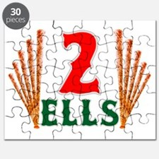2ells Puzzle