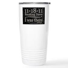 111811iwastherebreakingdawntree Travel Mug