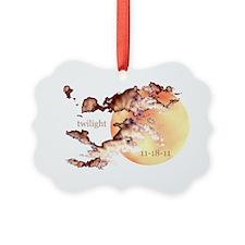 twilight111811BTEE Ornament