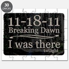 111811iwastherebreakingdawntreestee Puzzle