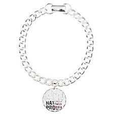 Boston Strong Nation Pro Bracelet