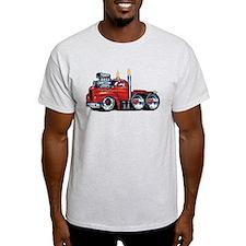 MackBmodelPrimeFloat T-Shirt