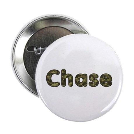 Chase Army Button 100 Pack