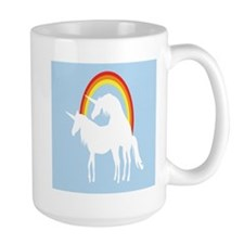 afternoon delight Mug