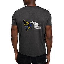 F-111G T-Shirt