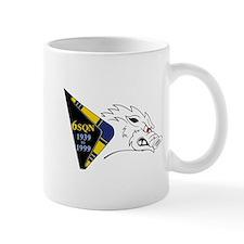 F-111G Mug