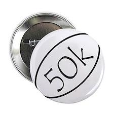 """ultramarathon50k 3-5 x 3-5 2.25"""" Button"""