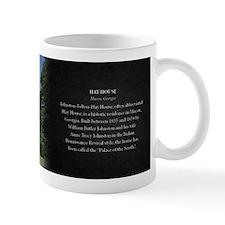 Hay House Historical Mug Mug