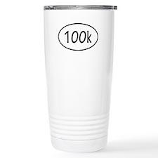 tekton pro100k Travel Mug