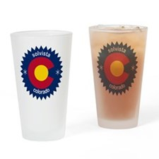solvista Drinking Glass
