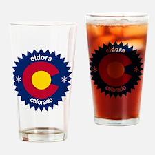 eldora Drinking Glass
