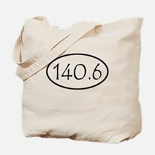 ironman shirt Tote Bag