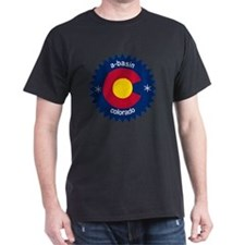 abasin T-Shirt