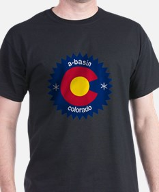 abasin T-Shirt
