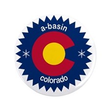 "abasin 3.5"" Button"