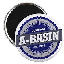 Arapahoe Basin Magnet