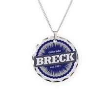 Breckenridge Necklace