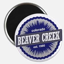 Beaver Creek Magnet