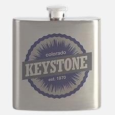 Keystone Flask