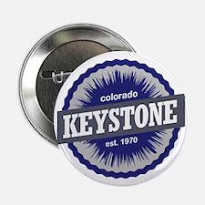 """Keystone 2.25"""" Button"""