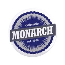 "Monarch 3.5"" Button"
