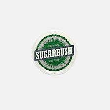 Sugarbush Resort Ski Resort Vermont Da Mini Button