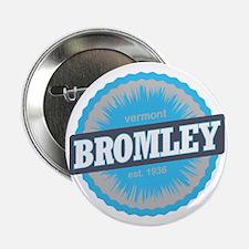 "Bromley Mountain Ski Resort Vermont S 2.25"" Button"