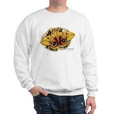 Io Moth Sweatshirt