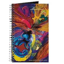 Aboriginal Journal