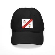 Marine Security Guard Bn Baseball Cap