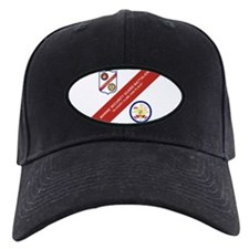 Marine Security Guard Bn Baseball Hat