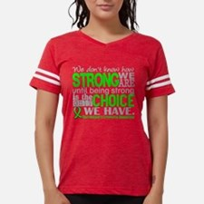 Funny You know you reenact Womens Football Shirt