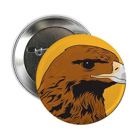 Hawk Button