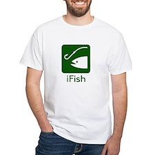 iFish Shirt