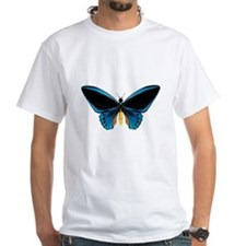 Birdwing Butterfly T-Shirt