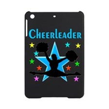 BEST CHEERLEADER iPad Mini Case